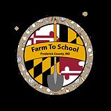 farm2schoolfinal.png