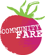 Community Fare logo.png