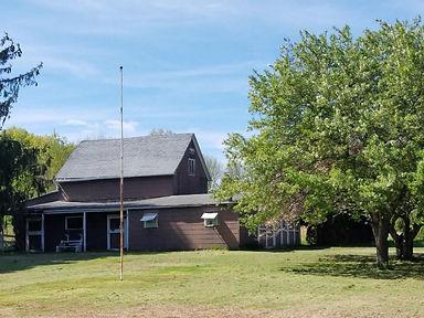 water st barn 2.jpg