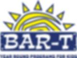 BAR-T Logo.jpg
