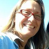 Joann Coates-Hunter_edited.jpg