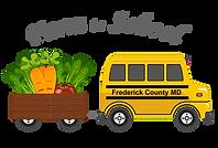 farm2schoolbus.png