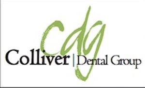 Colliver Dental (1).jpg