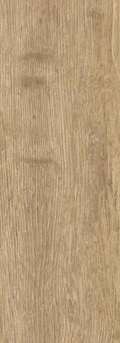 Beige Pine