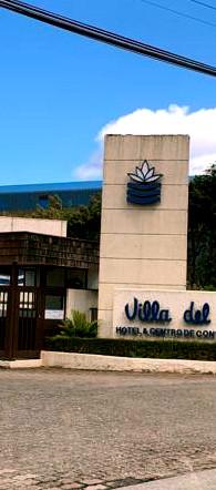 VillaDelRio4.jpg