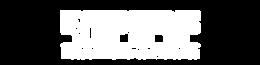 LogoReperf3.png