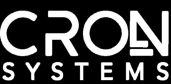 transparent_cron_logo.png