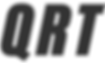QRT Logo.png