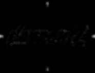 Kavach Z logo.png
