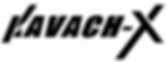 Kavach X Logo.png