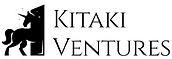 kitaki-logo.png