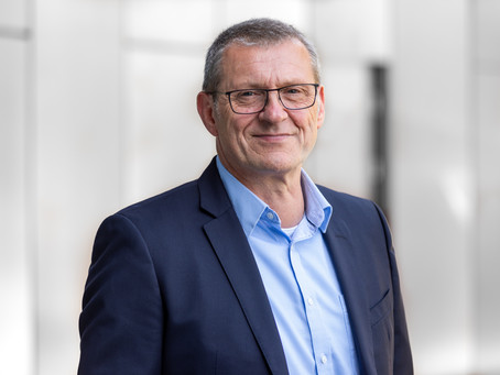 CronAI appoints industry business leader to drive global delivery of artificially evolving Platform