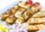 Greek-Chicken-Souvlaki-Skewers-recipe-5.