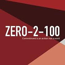 zero2100.jpg