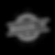 logo-black.fw.png