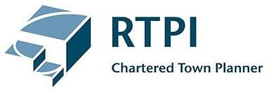 rtpi chartered town planner.jpg