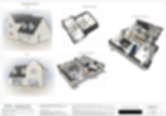 Agricultural Workers Dwelling 3D image.png