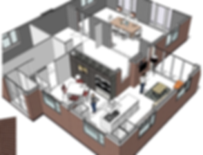 Property Alteration