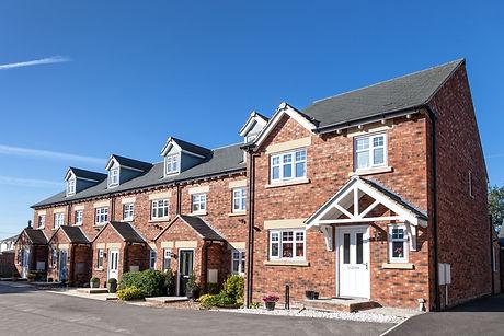 Row of new terraced houses.jpg