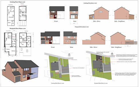 Sutton Coldfield Extension.png