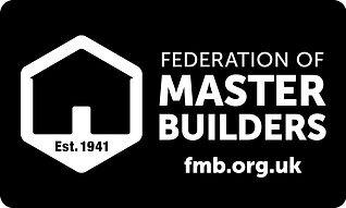 FMB-logo-horizontal-black.jpg