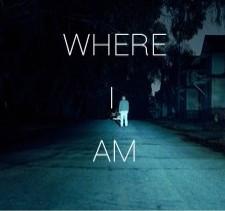 Where I Am
