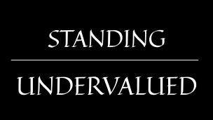 Undervalued Understanding