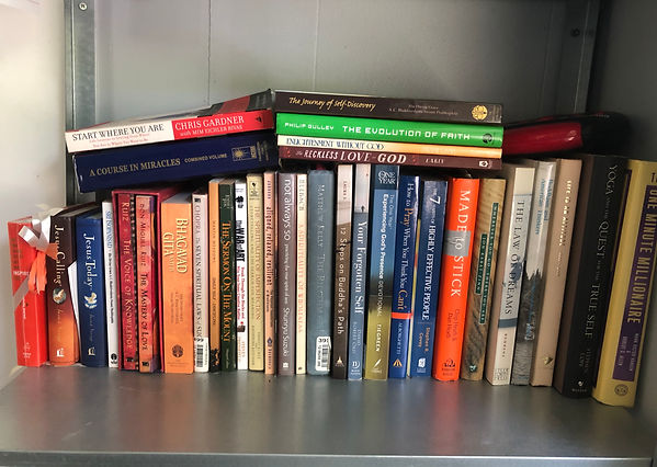 More Books.jpg