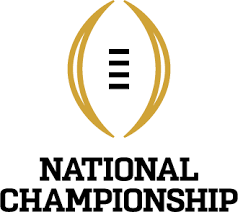 Life is Like a National Championship Game