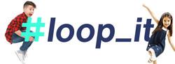 loop it 2