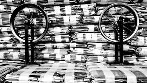Arte, lenguaje, palabra y sentido: Reflexiones acerca del papel