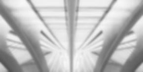 Op zoek om uw interieur op te frissen of volledig te veranderen? Wanddecoratie nodig? Wall-Art nodig? Art Photo Gallery Van Kan bezoek onze showroom te Broechem