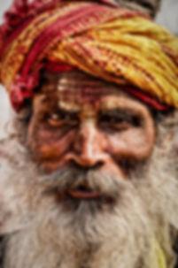 - portretfotografie - maha_kumbh_mela_n°2_kopie.jpg