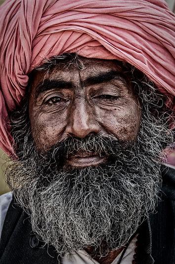 - portretfotografie - maha_kumbh_mela_n°4_kopie.jpg