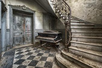 Classical tunes webformaat.jpg