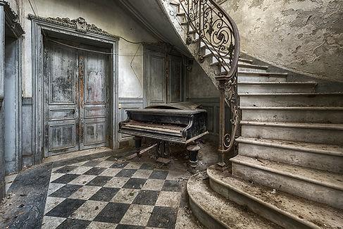 Classical tunes