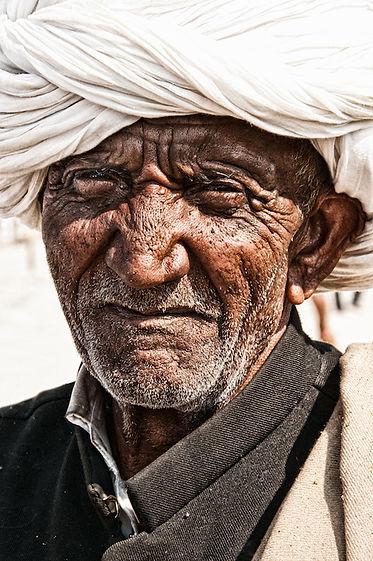 - portretfotografie - maha_kumbh_mela_n°6_kopie.jpg