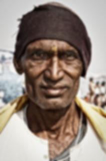 - portretfotografie -  maha_kumbh_mela_n°5_kopie.jpg
