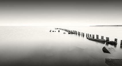 Far Sea