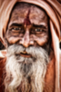 - portretfotografie - maha_kumbh_mela_n°1_kopie.jpg