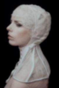 portretfotografie - Art Photo Gallery Van Kan bezoek onze showroom te Broechem