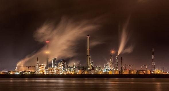 Smokey industrie kopie.jpg