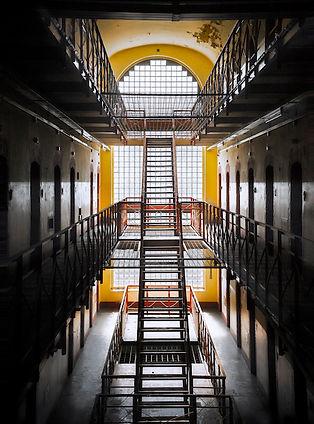 vanKan-sandervanlaar-gevangenis klein.jp