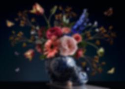 Royal-flora-2 klein.jpg