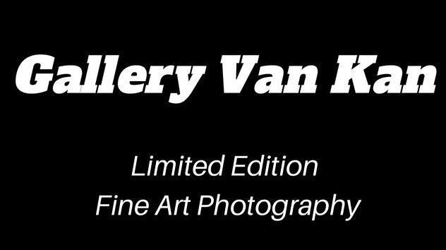 Wie is Gallery Van Kan?