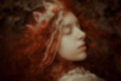 - portretfotografie - Art Photo Gallery Van Kan bezoek onze showroom te Broechem
