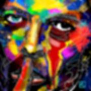 David-Bowie-AL-ART klein.jpg