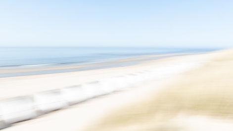 Beach cabines kopie.jpg