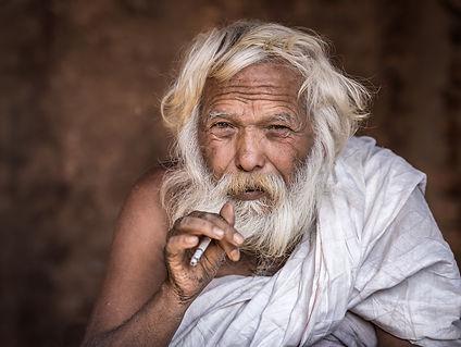 Cigarette kopie.jpg