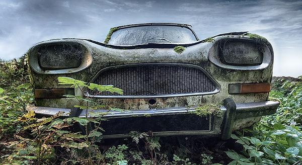 Talking about cars_ webformaat.jpg